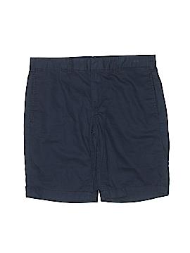 Joe Fresh Dressy Shorts Size 2