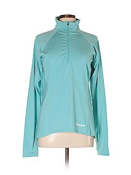 Cloudveil Track Jacket Size L