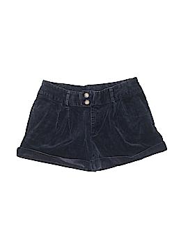 Ralph Lauren Shorts Size 14