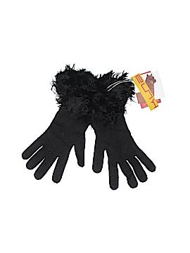 Kuna Gloves Size S