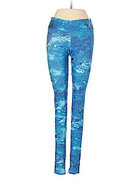 Babakul Active Pants Size XS