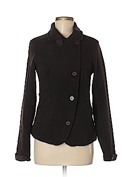 Nau Wool Coat Size M