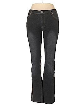 Gap Outlet Jeans Size 6