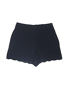 Mcginn Dressy Shorts Size S