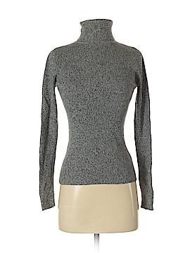 Moda International Turtleneck Sweater Size S