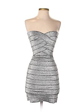 Pleasure Doing Business Cocktail Dress Size S