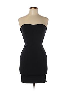 David Lerner Casual Dress Size M