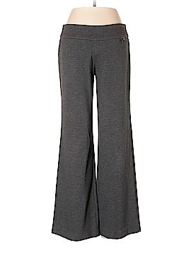 New York & Company Dress Pants Size S (Petite)