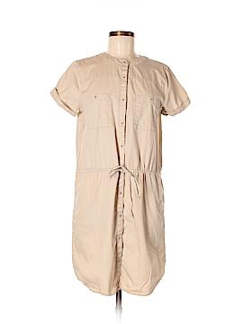 Banana Republic Factory Store Casual Dress Size 16