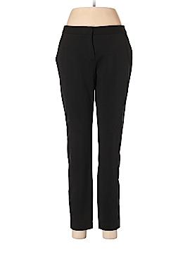 Thakoon for DesigNation Dress Pants Size M