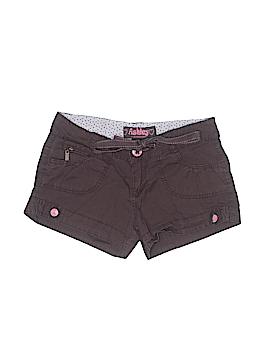 Ashley Cargo Shorts Size L