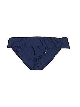 Splendid Swimsuit Bottoms Size L