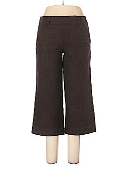 Level 99 Wool Pants 31 Waist