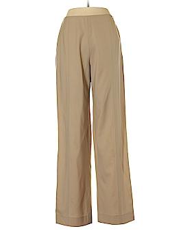Chanel Wool Pants Size 42 (FR)