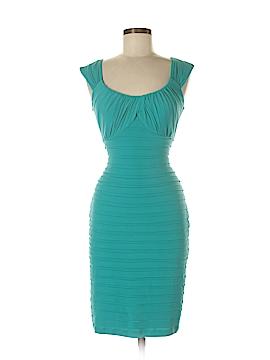 Sangria Casual Dress Size 6