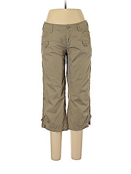 Esprit Khakis Size 26 (Plus)