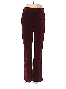 Renamed Dress Pants Size S