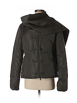 Jil Sander Coat Size 40 (FR)