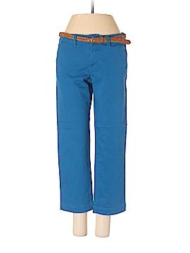 Papaya Khakis Size S
