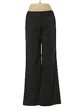 Tracy Evans Dress Pants Size 5