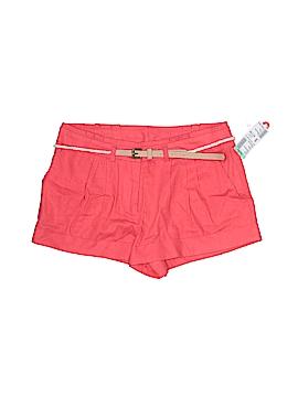 Have Khaki Shorts Size S