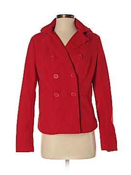 J2 Coat Size S