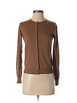 Loro Piana Cashmere Cardigan Size 40 (IT)