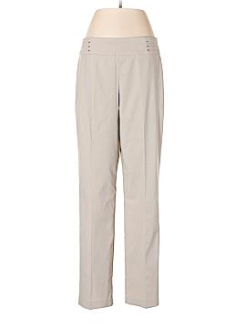 JM Collection Dress Pants Size M