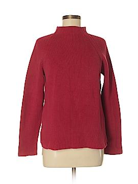 Jones Wear Pullover Sweater Size M