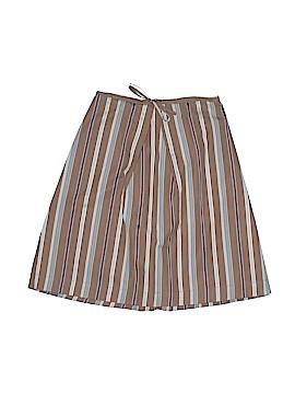 Maan Skirt Size 8