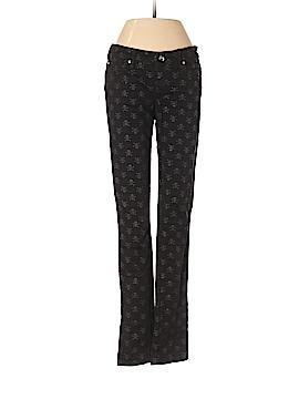 Tripp NYC Jeans Size 3