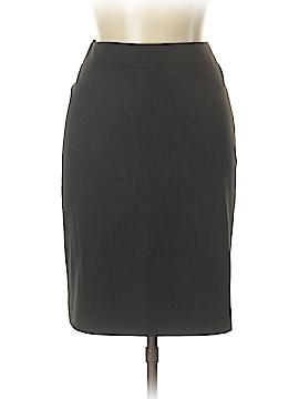 Uniqlo Casual Skirt Size 9