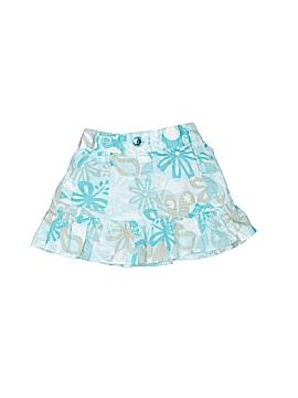 Kola Kids Skirt Size 3-6 mo
