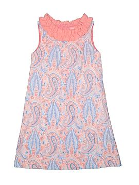 E-Land Dress Size 12