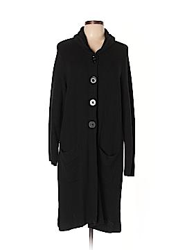 AK Anne Klein Cardigan Size 0X (Plus)