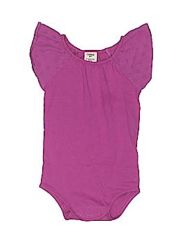 OshKosh B'gosh Short Sleeve Outfit Size 24 mo