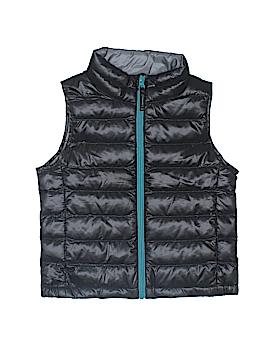 Uniqlo Vest Size 110 (CM)