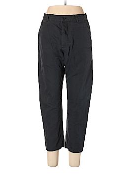 All Saints Dress Pants 30 Waist