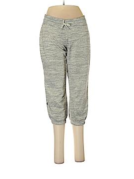 Under Armour Sweatpants Size S (Petite)