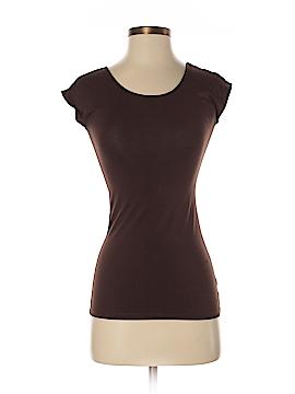 De Collection Short Sleeve T-Shirt Size XS