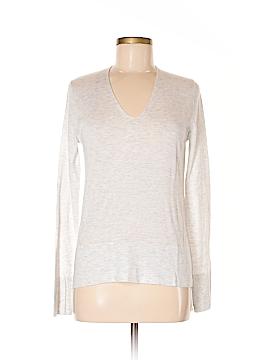 Zara Pullover Sweater Size XS