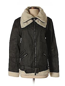 Somedays Lovin Coat Size S
