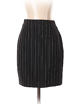 Barami Wool Skirt Size 4