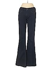 MiH Women Jeans 25 Waist