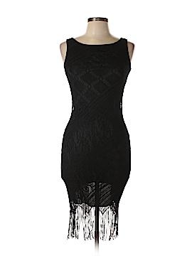 Sassy Casual Dress Size M