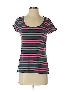 Gap Outlet Short Sleeve T-Shirt Size M