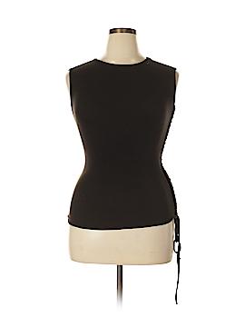 La Perla Sleeveless Top Size 46 (EU)
