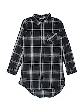 Dex Dress Size 14