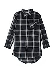 Dex Girls Dress Size 14