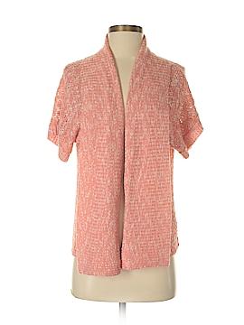 Ruby Rd. Cardigan Size M